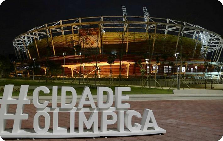 CidadeOlimpica_publicas_blog